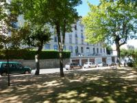 Gîte Lépaud Gîte La Duchesse d'Angoulême