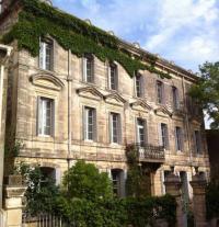gite Gruissan Belle maison dans le sud de la France