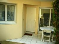 gite Saint Georges de Didonne Rental Apartment Chaboty