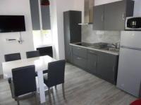 tourisme Font Romeu Odeillo Via Rental Apartment N°6 Residence La Poste