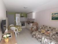 tourisme Saint Julien des Landes Rental Apartment En Centre Ville Et A 2 Pas De La Plage