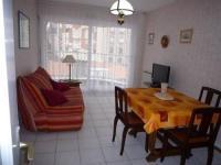 tourisme Le Fenouiller Rental Apartment Rue Du Bastion à 150 M De La Plage