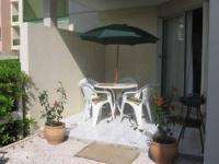 gite Canet en Roussillon Rental Apartment Les Goelettes
