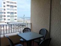 gite Baixas Rental Apartment Athena 2