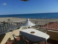 gite Saint Cyprien Rental Apartment Athena 3