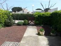 gite Canet en Roussillon Rental Apartment Ayguades