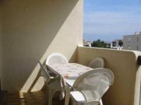 tourisme Le Barcarès Rental Apartment Calypso