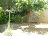 gite Collioure Rental Apartment Regates