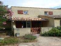 gite Canet en Roussillon Rental Apartment Mas Del Sol