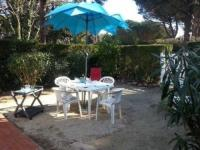 gite Banyuls sur Mer Rental Apartment Village Du Golf