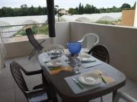 Location de vacances Saleilles Location de Vacances Rental Apartment L'odysse