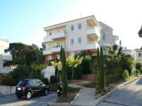 gite Gassin Rental Apartment Cap Marine 2