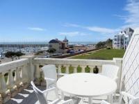 gite Talmont Saint Hilaire Rental Apartment Vendée 3