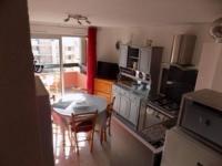 tourisme Béziers Rental Apartment Brigantine