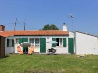 tourisme La Bernerie en Retz Rental Gite Le Bois Joli