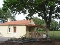 Gîte Saint Père en Retz Rental Gite La Petite Maison