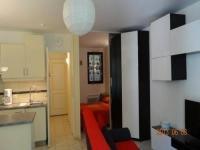 gite Saint Cyr sur Mer Rental Apartment Luberon Loisir 1