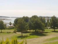 tourisme Solliès Pont Rental Apartment Jardin Azur 1