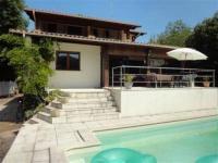 gite Gujan Mestras Rental Villa 5