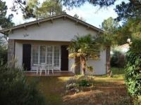 gite Le Tablier Rental Villa Dans Le Parc Du Rocher