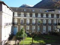 tourisme Arrens Marsous Rental Apartment Golf 6