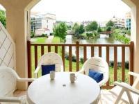 tourisme Martinet Rental Apartment Vendée 1