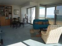 gite Saint Lyphard Rental Apartment Face Mer