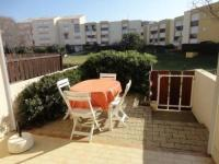 gite Aimargues Rental Apartment Los Amigos2