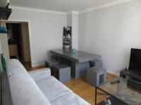 Gîte Hendaye Gîte Rental Apartment Champatartia