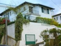 gite Urrugne Rental Villa Biscarbidea 2