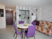 gite Talmont Saint Hilaire Rental Apartment Florelle