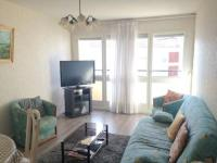gite Ciboure Rental Apartment Elise Arramendy