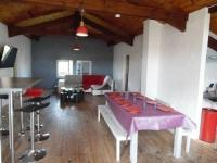 gite Saint Martin de Seignanx Rental Apartment Echo Des Etoiles 332