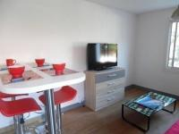 tourisme Soustons Rental Apartment Echo Logis 334
