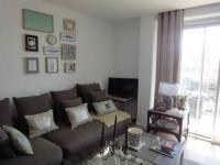 gite Salles Rental Apartment Centre Ville 2