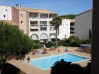 gite Servian Rental Apartment Antinea