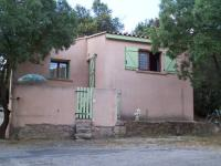 Location de vacances Autignac Location de Vacances Le Cabanon