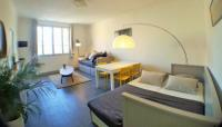 gite Aix en Provence Luckey Homes Apartments - La Canebière