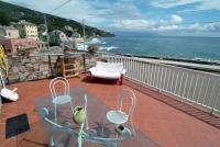 Location de vacances Meria Location de Vacances Relaxing Paradise Chez Nicolini