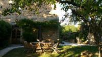 tourisme Groléjac Gîte Dordogne