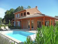 Location de vacances Ardèche Location de Vacances Ardeche