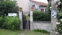 Location de vacances Meurthe et Moselle Gîte Coeur de Lorraine