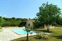 gite Cabasse Holiday home Petite Jeanne