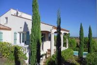 Location de vacances Assignan Location de Vacances Villa Aquamar I