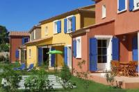 Location de vacances Castries Location de Vacances Holiday home L Enclos de l Aqueduc II
