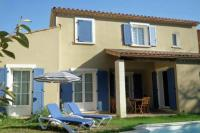 Location de vacances Mudaison Location de Vacances Holiday home L Enclos de l Aqueduc V