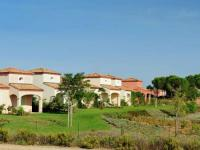 Location de vacances Azillanet Location de Vacances Holiday home Port Minervois II