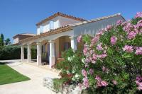gite Cassis Holiday home Sainte Baume