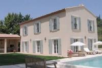 Location de vacances Aumelas Location de Vacances Villa Bastide d Or