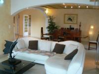 tourisme Castillon du Gard Villa Le Viognier